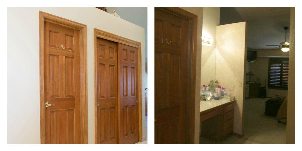 finest denver bathroom vanities pattern-Best Of Denver Bathroom Vanities Concept