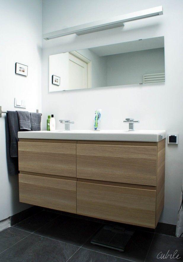 finest denver bathroom vanities wallpaper-Best Of Denver Bathroom Vanities Concept