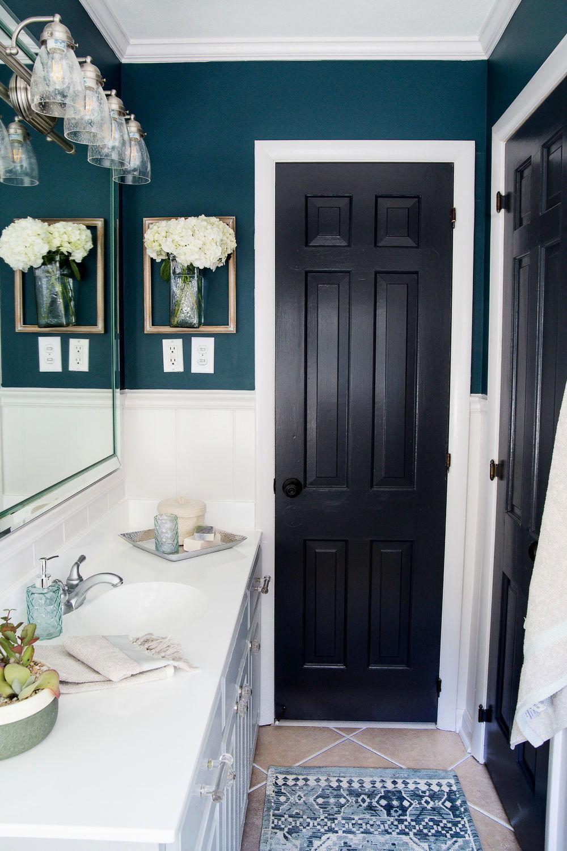 finest grey bathroom floor tiles layout-Inspirational Grey Bathroom Floor Tiles Portrait