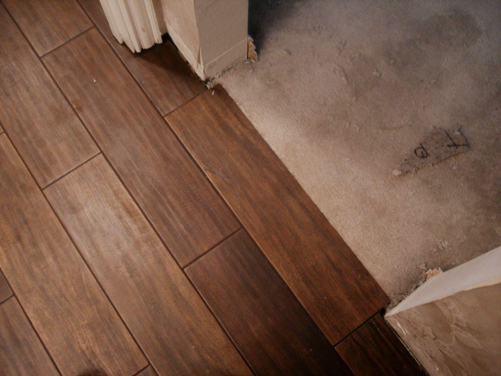 finest hardwood floors in bathroom plan-Contemporary Hardwood Floors In Bathroom Photo