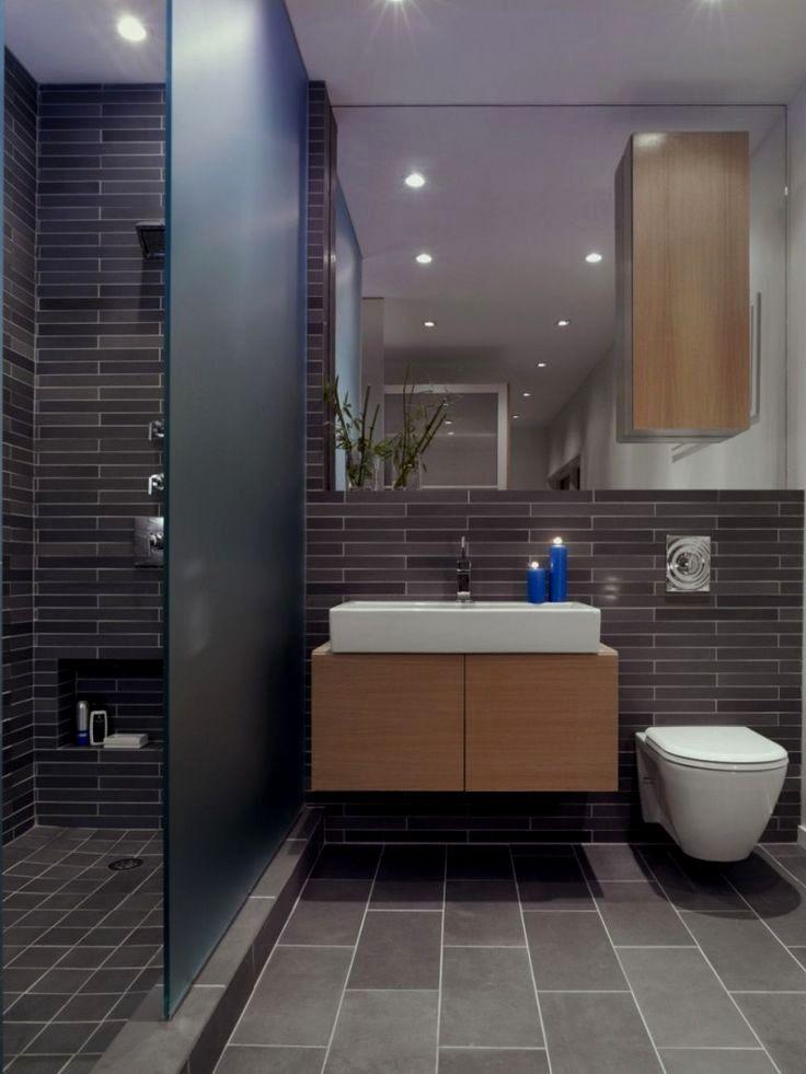 finest hidden camera in the bathroom gallery-Modern Hidden Camera In the Bathroom Layout