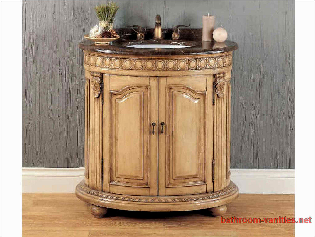 finest home depot bathroom vanity sink combo inspiration-Beautiful Home Depot Bathroom Vanity Sink Combo Picture