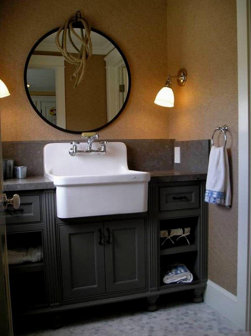 finest home depot bathroom vanity sink combo model-Beautiful Home Depot Bathroom Vanity Sink Combo Picture