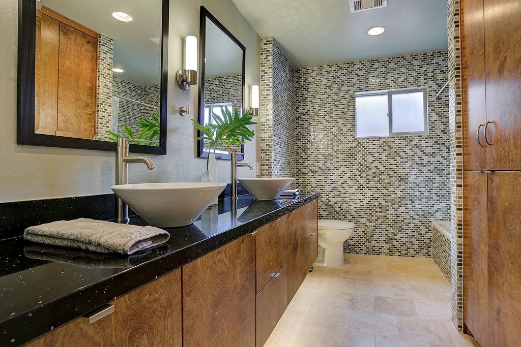 finest houston tx bathroom remodeling décor-Latest Houston Tx Bathroom Remodeling Architecture