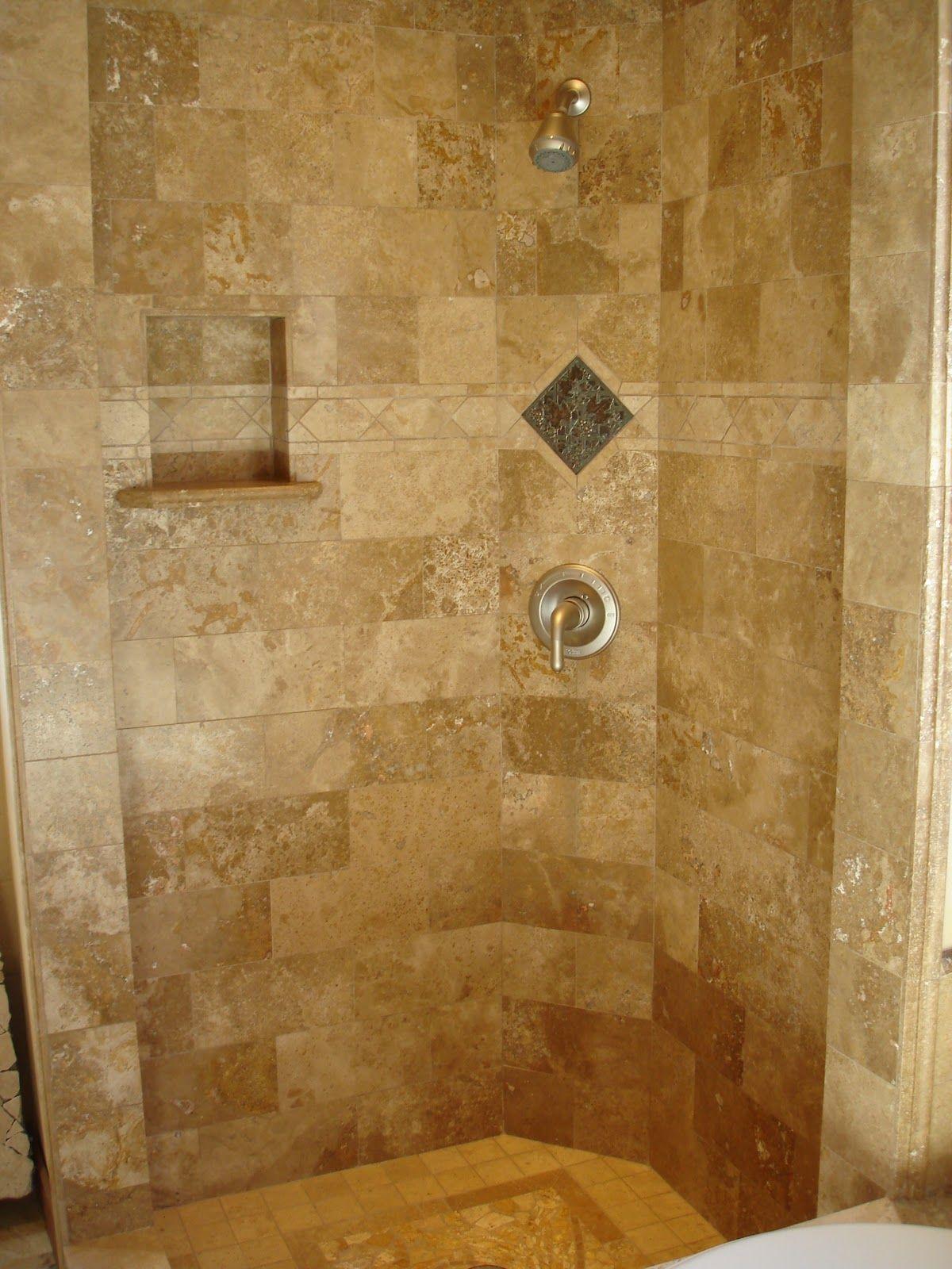 finest houston tx bathroom remodeling design-Latest Houston Tx Bathroom Remodeling Architecture