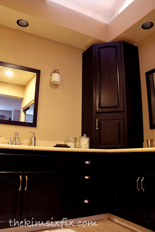 finest how to make a bathroom vanity plan-Amazing How to Make A Bathroom Vanity Photo