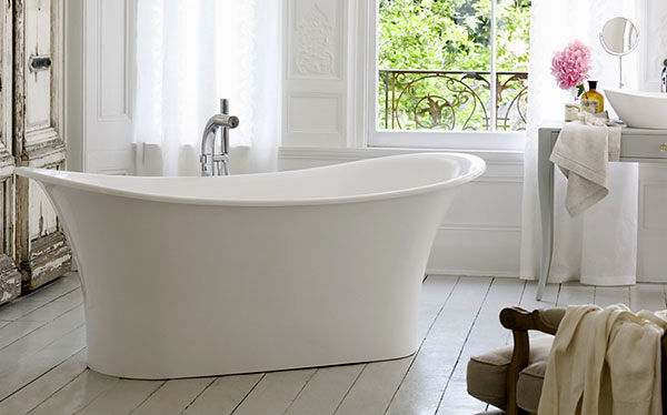 finest how to paint a bathroom sink layout-Superb How to Paint A Bathroom Sink Photo