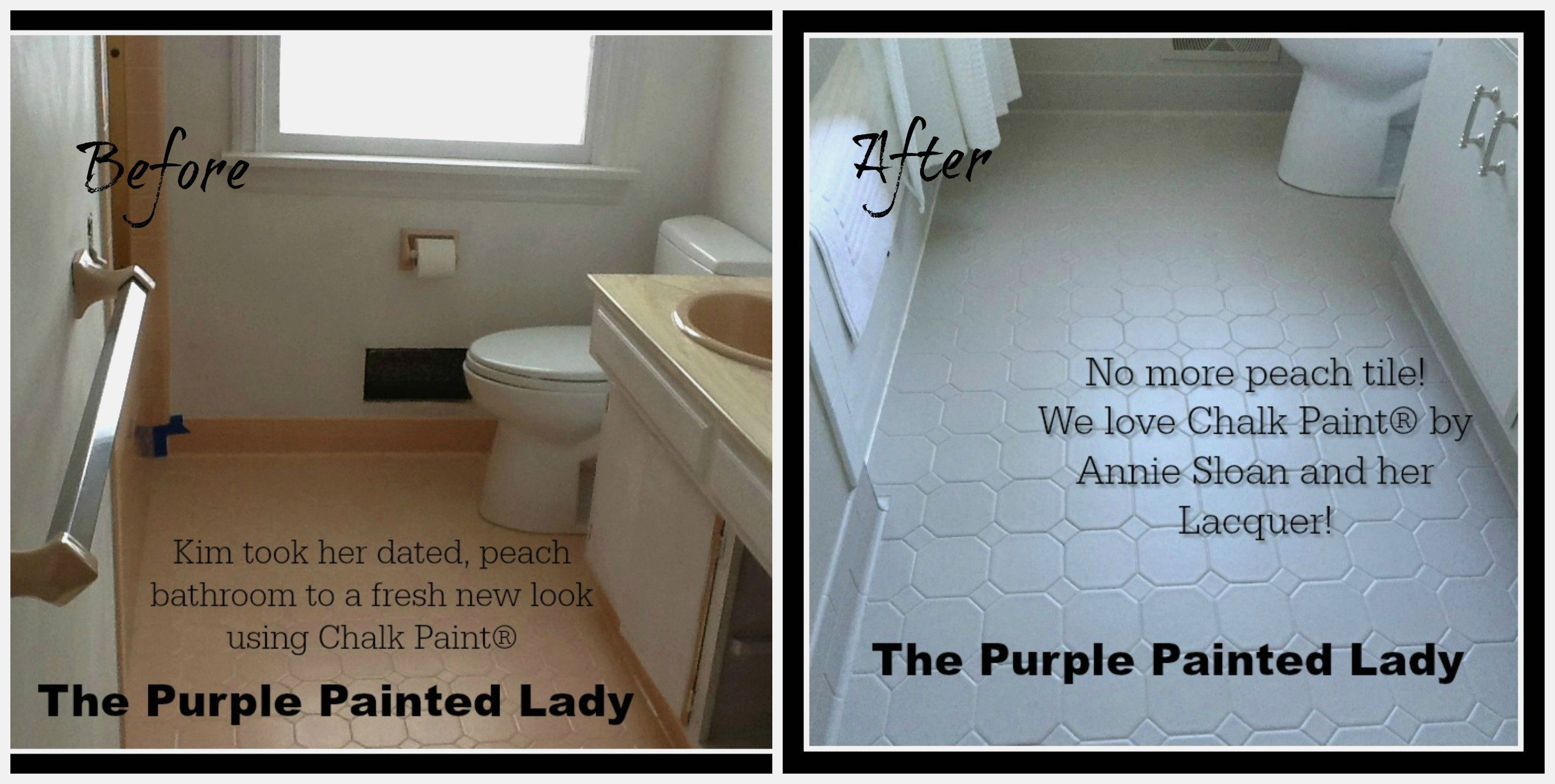 finest how to paint a bathroom sink pattern-Superb How to Paint A Bathroom Sink Photo