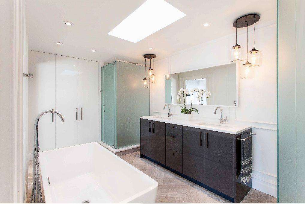 finest ikea bathroom planner portrait-Top Ikea Bathroom Planner Architecture