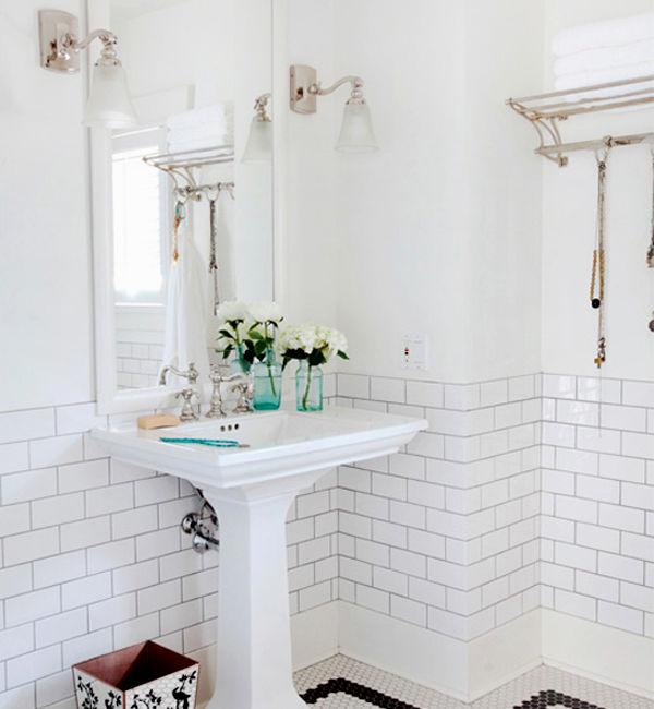 finest images of bathroom remodels gallery-Cool Images Of Bathroom Remodels Design