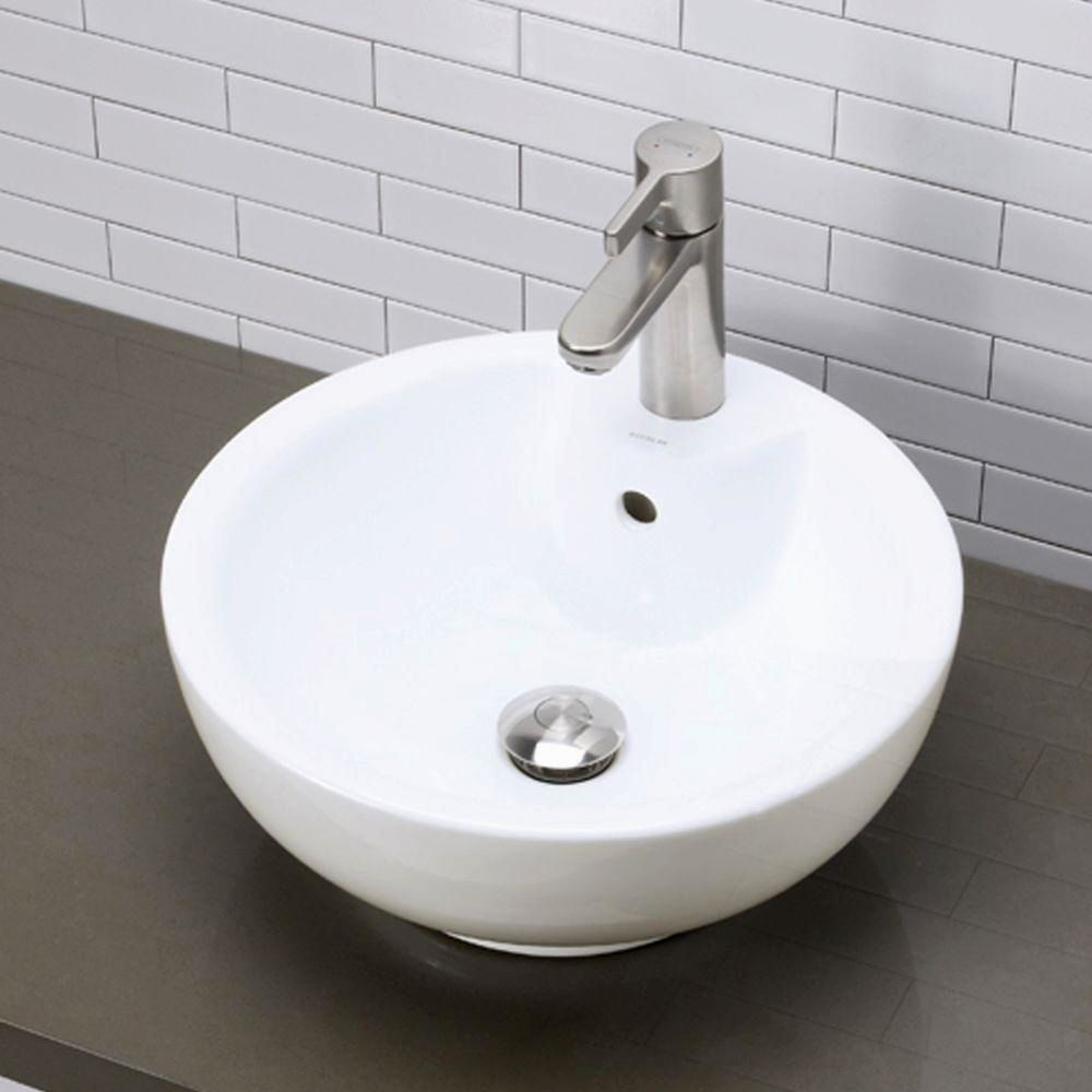finest installing bathroom sink drain pipe gallery-Fascinating Installing Bathroom Sink Drain Pipe Décor