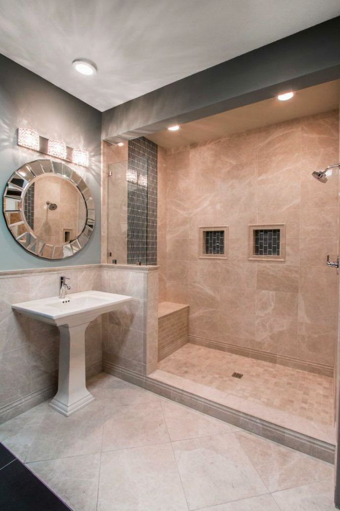 finest installing bathroom tile plan-Wonderful Installing Bathroom Tile Ideas