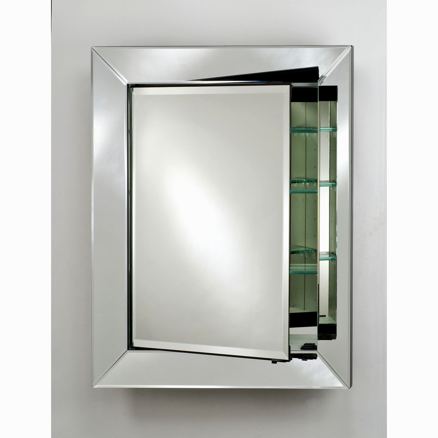 finest large bathroom cabinets collection-Unique Large Bathroom Cabinets Construction
