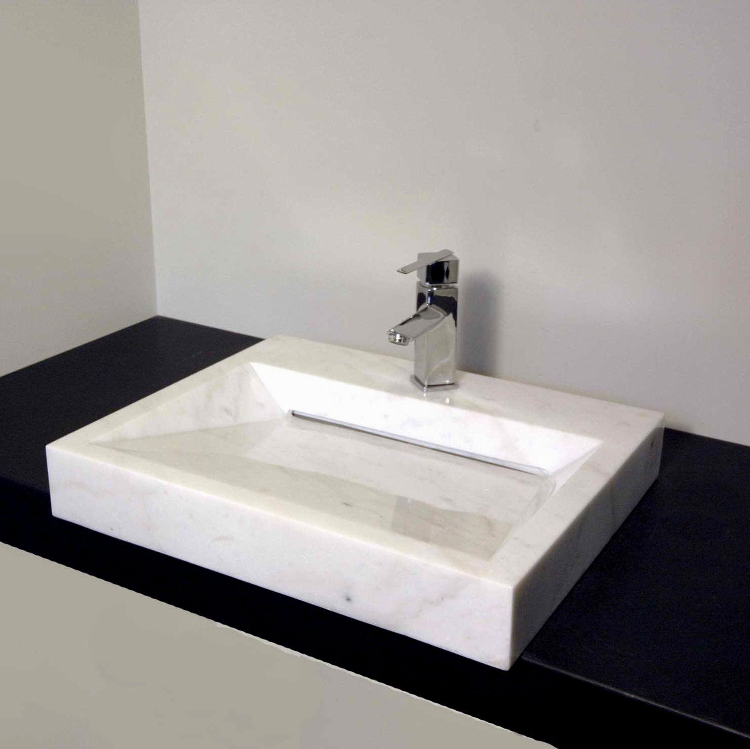 finest long bathroom sink photo-Best Long Bathroom Sink Inspiration