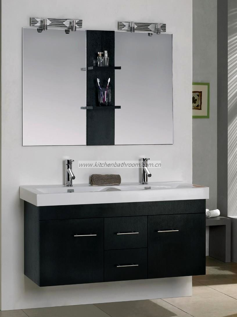 finest lowes bathroom vanity with sink ideas-Luxury Lowes Bathroom Vanity with Sink Online