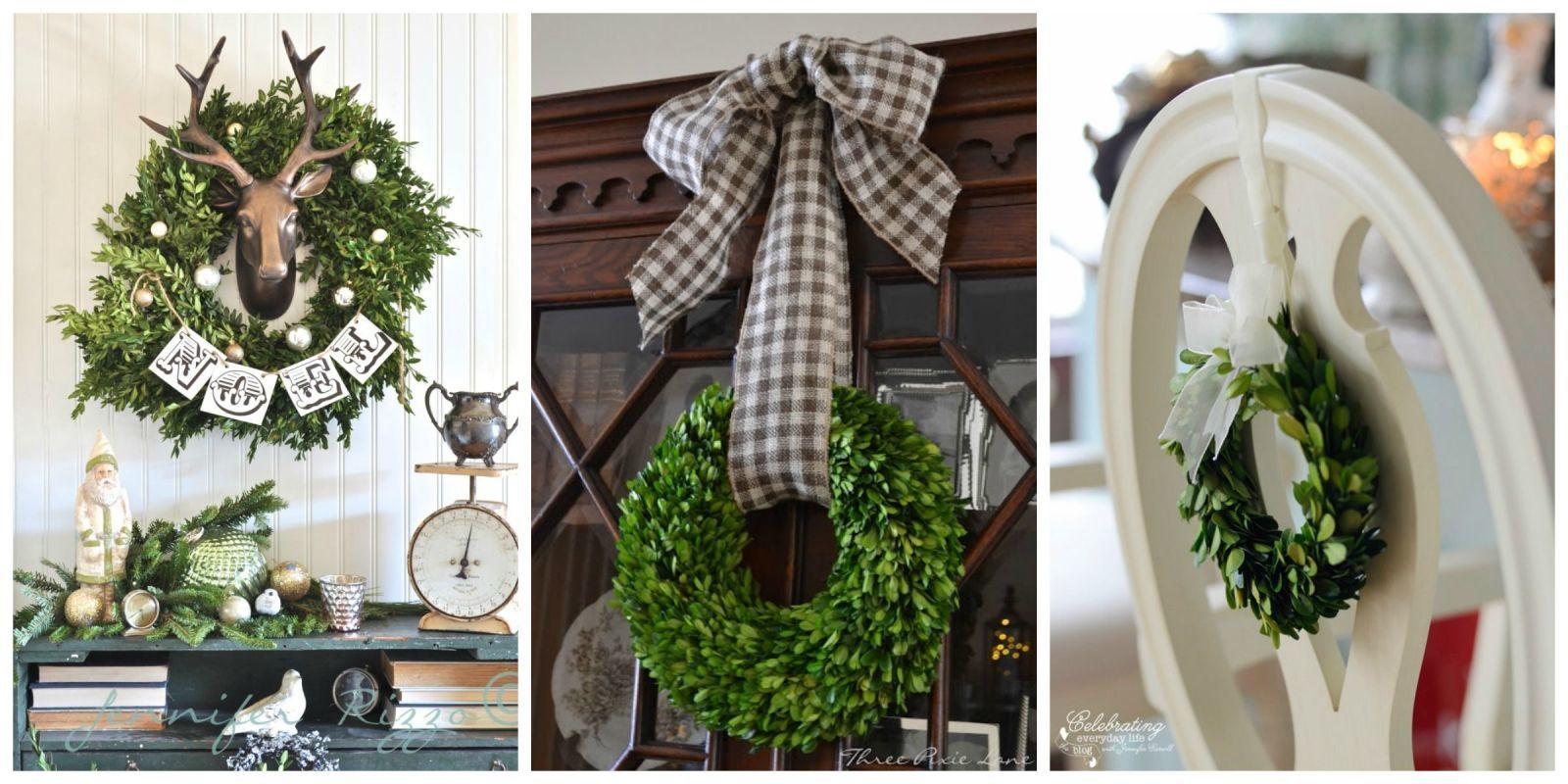 finest mason jar bathroom accessories photo-Fantastic Mason Jar Bathroom Accessories Inspiration