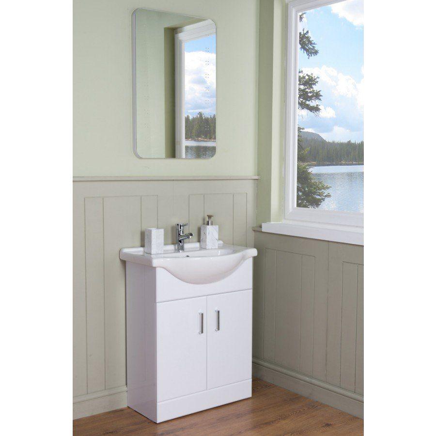 finest oak bathroom vanity model-Cute Oak Bathroom Vanity Model