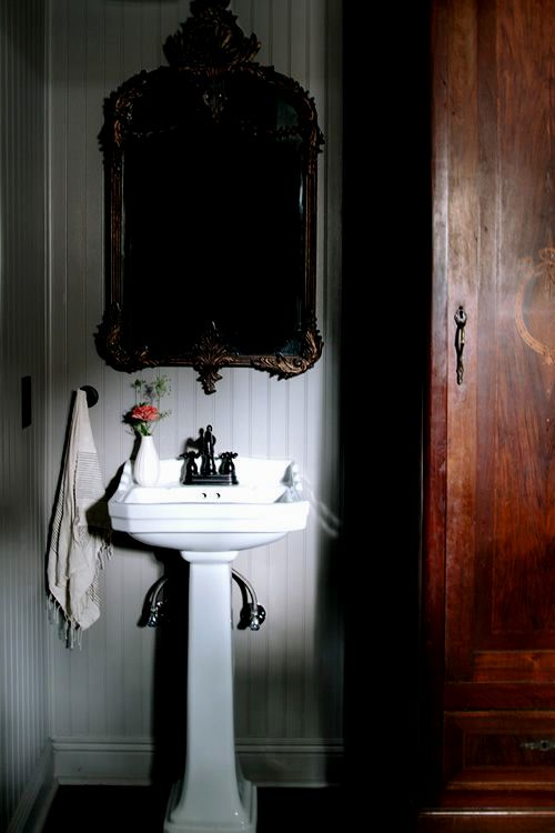 finest old fashioned bathroom faucets portrait-Top Old Fashioned Bathroom Faucets Décor
