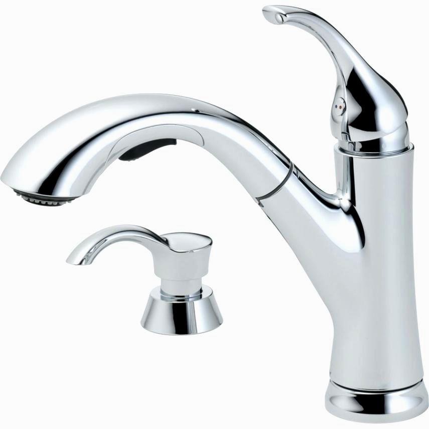 finest peerless bathroom faucet repair inspiration-Luxury Peerless Bathroom Faucet Repair Wallpaper