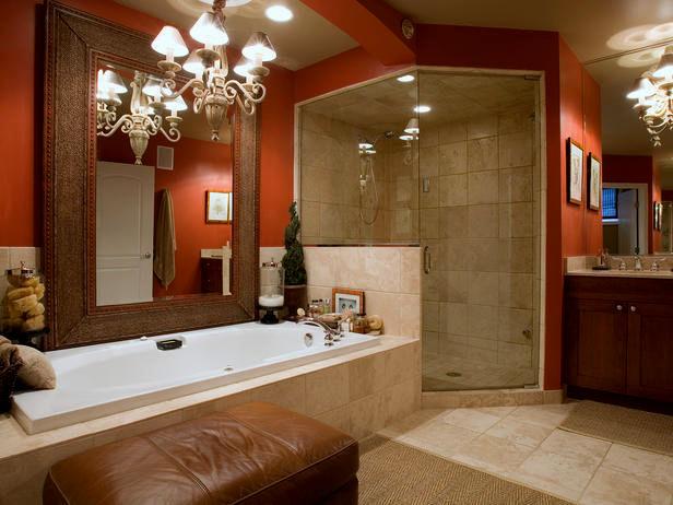 finest rustic bathroom vanity plans model-Finest Rustic Bathroom Vanity Plans Décor