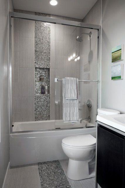 finest small bathroom tiles design décor-Contemporary Small Bathroom Tiles Design Architecture