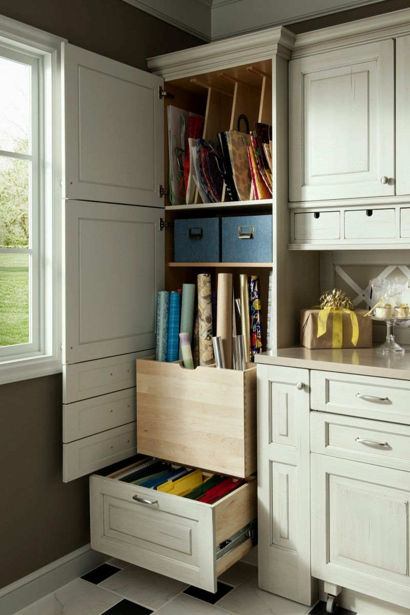 finest tall bathroom storage construction-Cool Tall Bathroom Storage Online