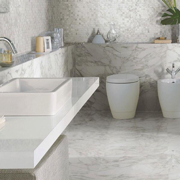 finest tile backsplash bathroom photo-Lovely Tile Backsplash Bathroom Gallery