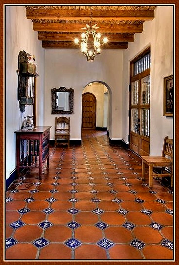 finest tile flooring for bathroom design-Contemporary Tile Flooring for Bathroom Plan