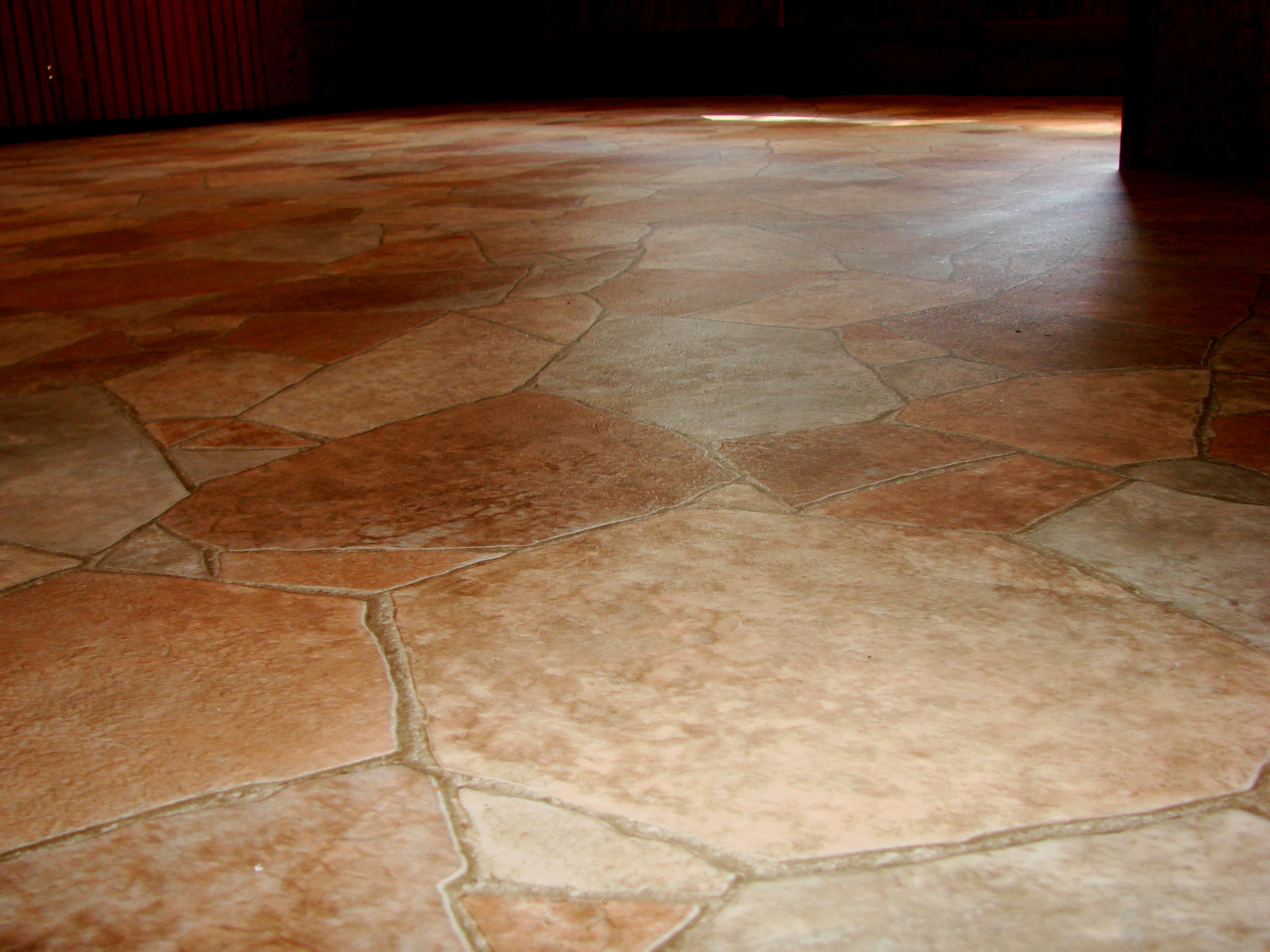 finest tile flooring for bathroom inspiration-Contemporary Tile Flooring for Bathroom Plan