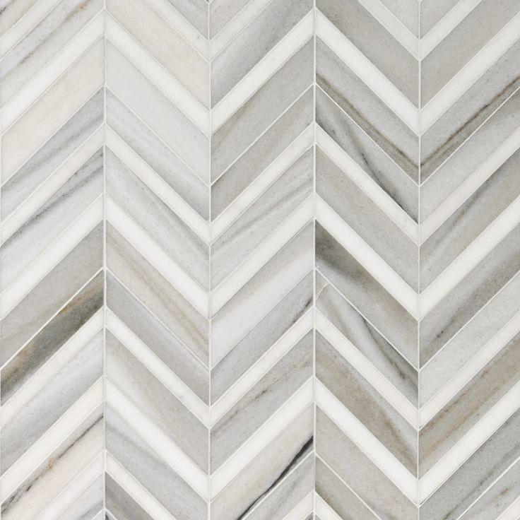 finest travertine bathroom tiles online-Fascinating Travertine Bathroom Tiles Ideas