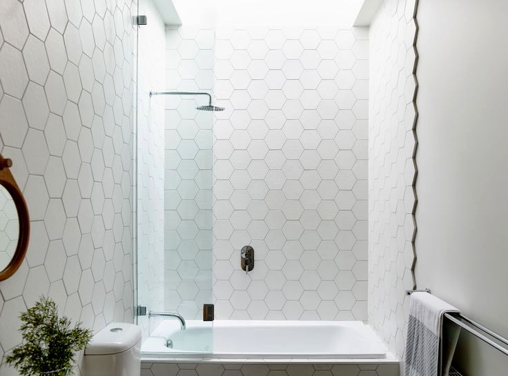 finest waterproof wall panels for bathrooms photo-Beautiful Waterproof Wall Panels for Bathrooms Decoration