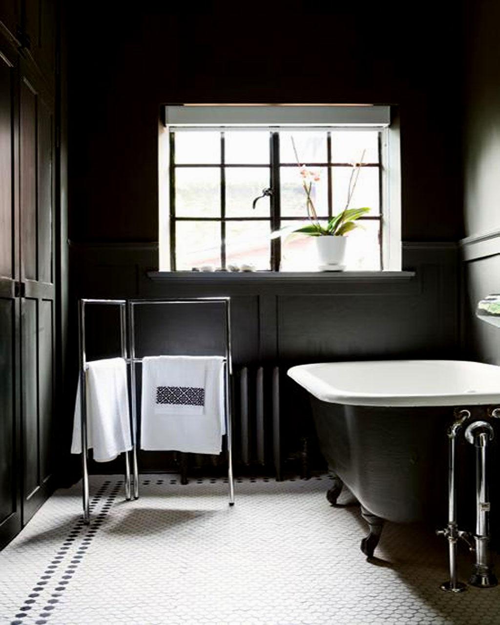 finest white bathroom vanities architecture-Luxury White Bathroom Vanities Image
