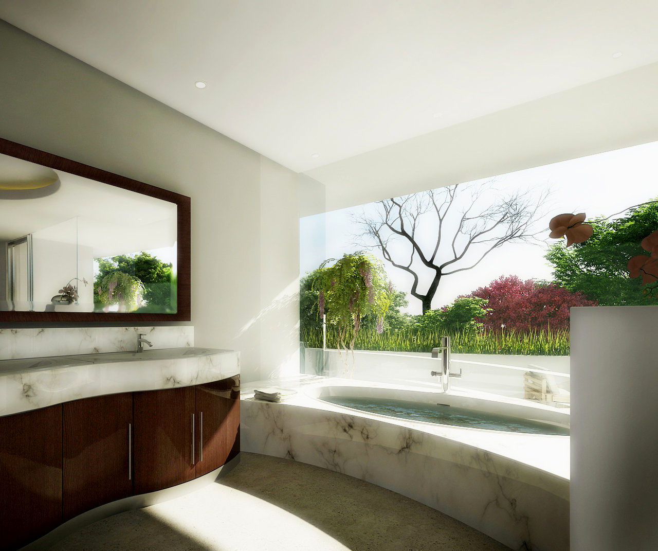 finest white tile bathroom floor plan-Excellent White Tile Bathroom Floor Pattern