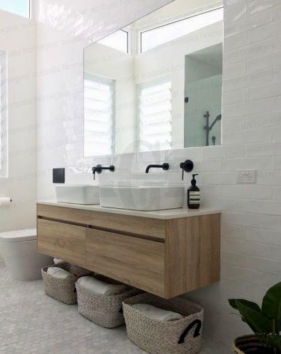 finest whitewash bathroom vanity pattern-Inspirational Whitewash Bathroom Vanity Construction
