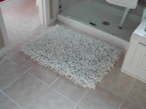 Fluffy Bathroom Rugs Elegant Inspirational Fluffy Bathroom Rugs S Collection
