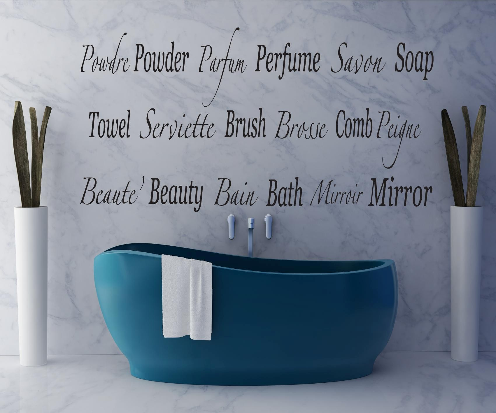 French Word for Bathroom Lovely Superior French Word for Bathroom Part Words Idolza Gallery