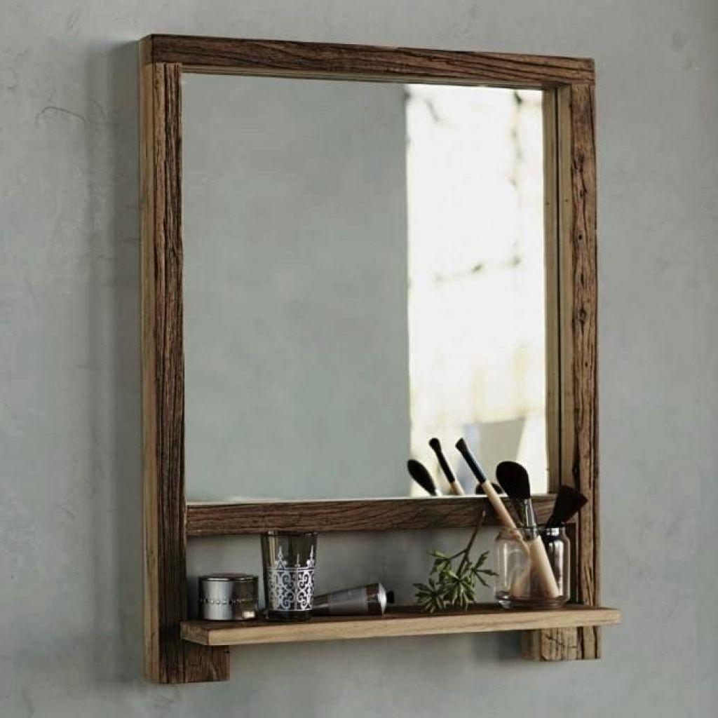 fresh 20 bathroom vanity decoration-Sensational 20 Bathroom Vanity Model