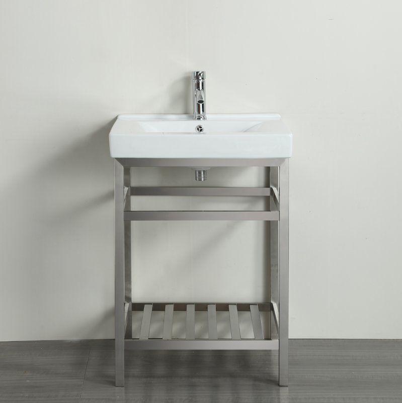 fresh 24 inch bathroom sink decoration-Superb 24 Inch Bathroom Sink Construction