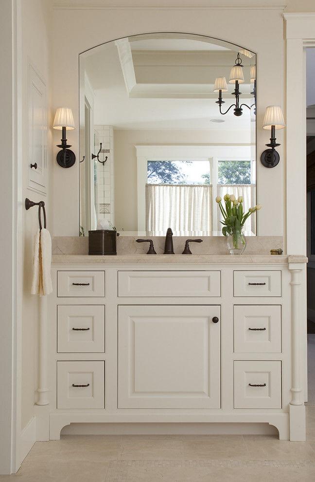 fresh 24 inch bathroom sink picture-Superb 24 Inch Bathroom Sink Construction