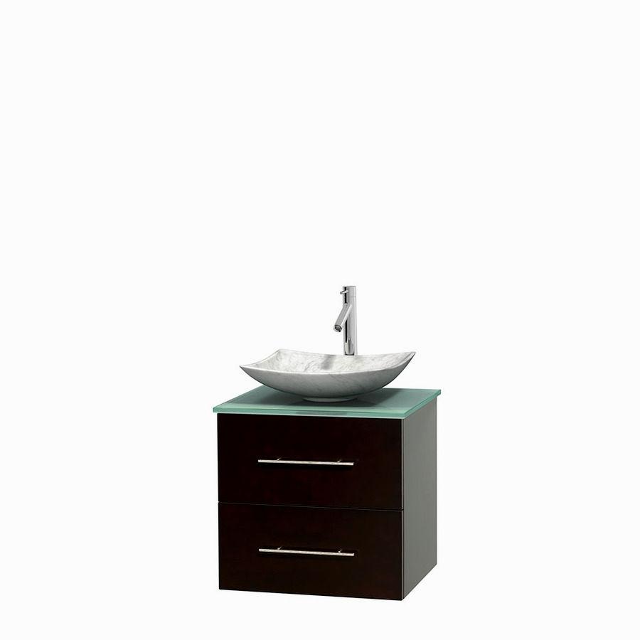 fresh 24 inch bathroom vanity cabinet online-Best Of 24 Inch Bathroom Vanity Cabinet Inspiration