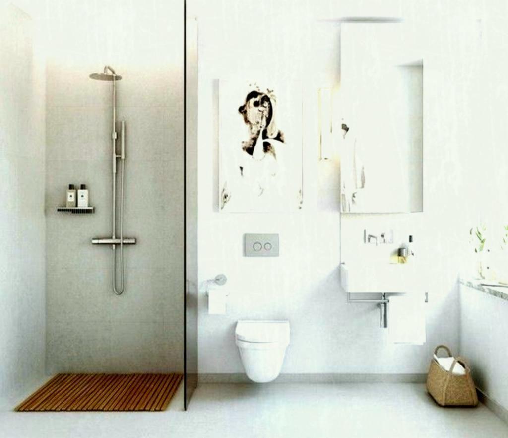 fresh 5x8 bathroom remodel ideas inspiration-Fascinating 5×8 Bathroom Remodel Ideas Gallery