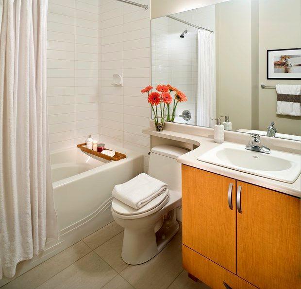 fresh 5x8 bathroom remodel ideas portrait-Fascinating 5×8 Bathroom Remodel Ideas Gallery
