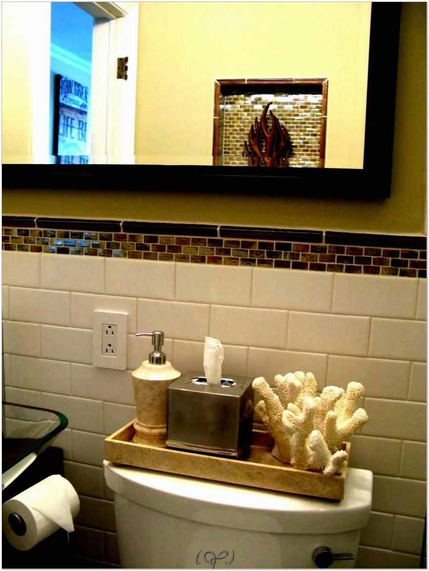 bar light all sink cabinets allen natural medicine morning cabinet size inch square quartz roth combo up bathroom brisette vanity stylish inspirational a of full moravia mirror tops white lights bath lowes your roveland top accessories speed vanities collection and with