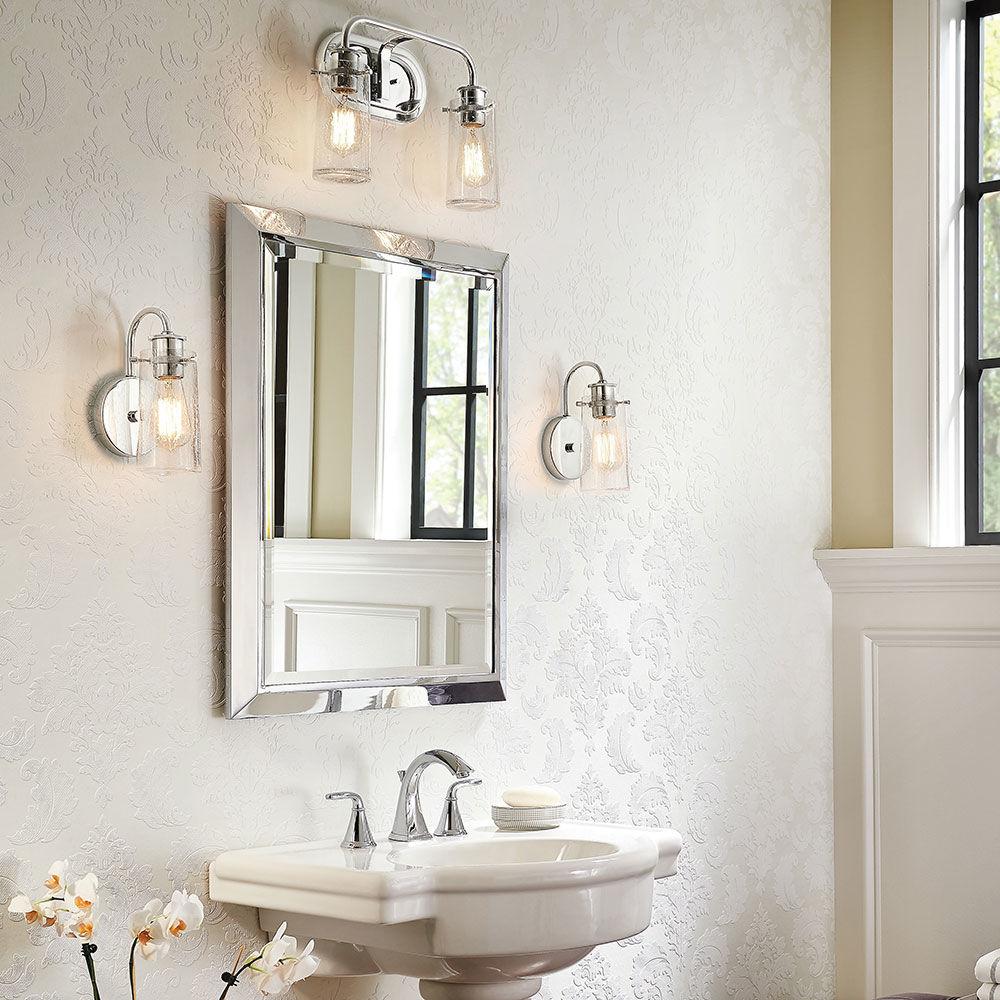 fresh antique bathroom accessories inspiration-Awesome Antique Bathroom Accessories Décor