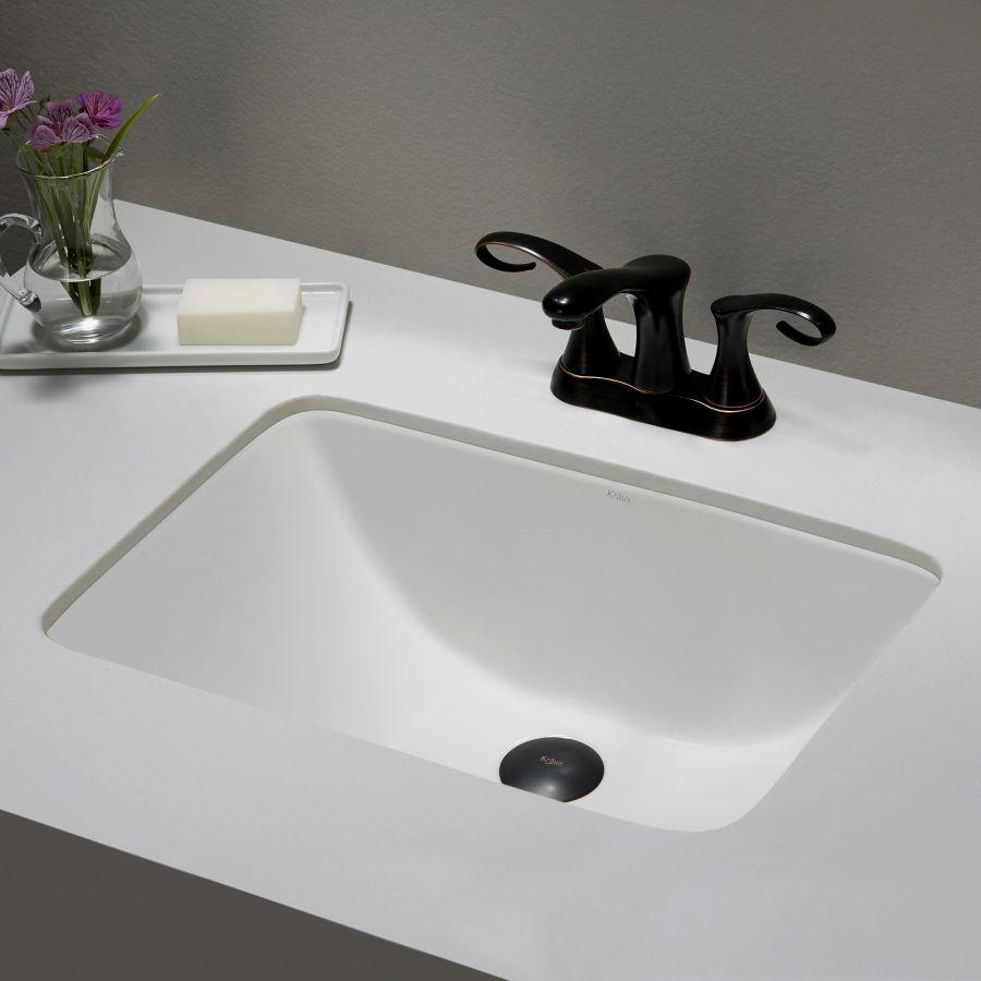 fresh bathroom drain smells ideas-Awesome Bathroom Drain Smells Wallpaper