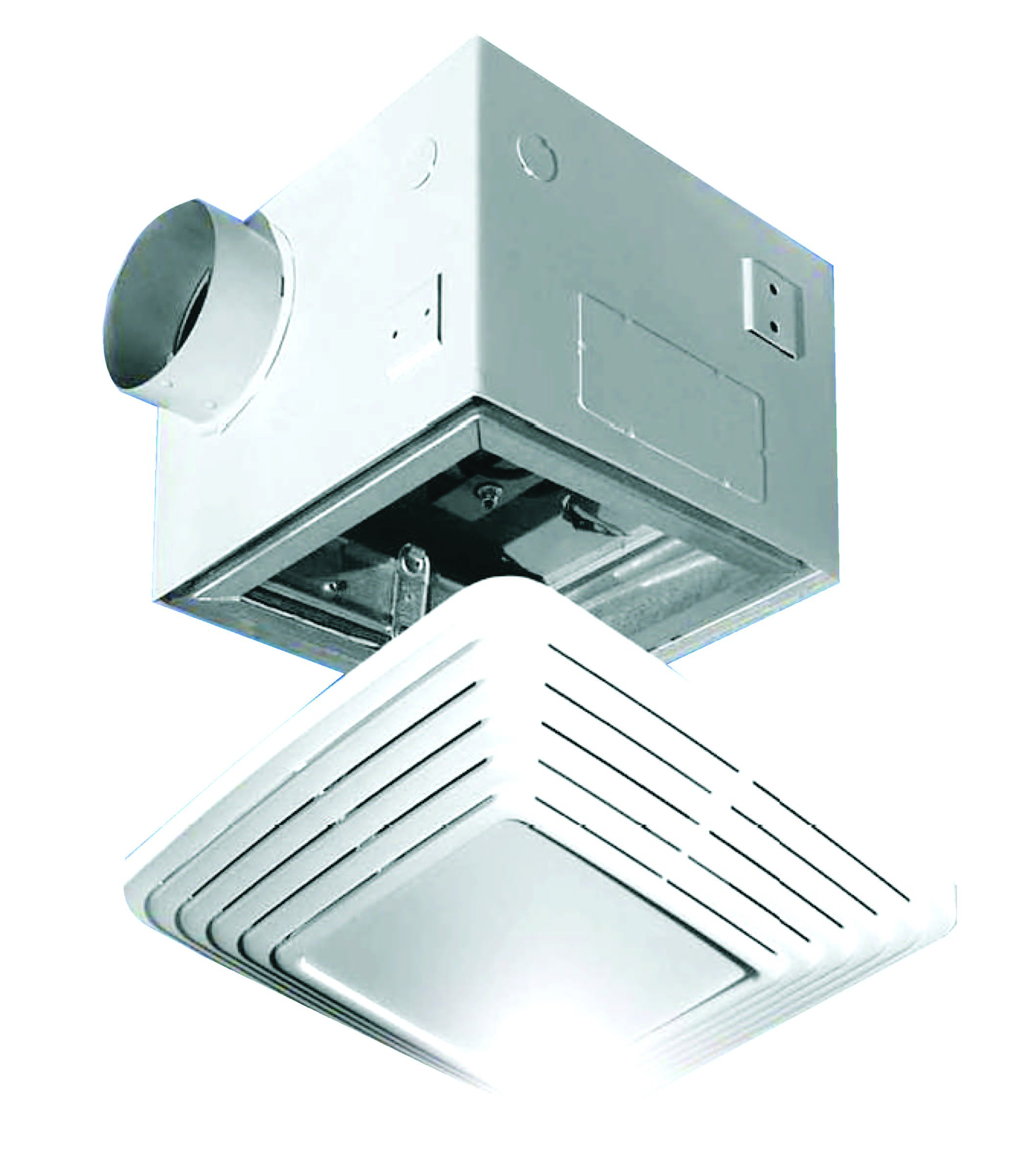 fresh bathroom exhaust fan parts inspiration-Incredible Bathroom Exhaust Fan Parts Architecture
