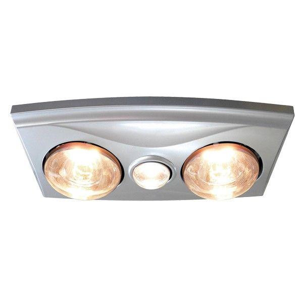 fresh bathroom heat lamp fan online-Awesome Bathroom Heat Lamp Fan Model