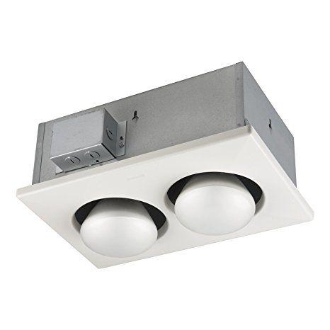 fresh bathroom heat lamp fan portrait-Awesome Bathroom Heat Lamp Fan Model