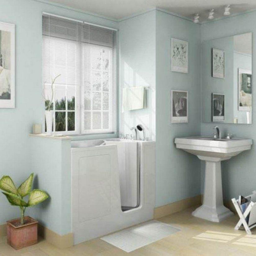 fresh bathroom ideas pinterest design-Contemporary Bathroom Ideas Pinterest Layout