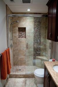 fresh bathroom ideas pinterest inspiration-Contemporary Bathroom Ideas Pinterest Layout